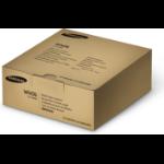 HP SU426A Toner waste box, 1750bk/7000 color