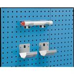 FSMISC BRACKET PIPE 100 X 36 PK2 307002