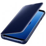 """Samsung EF-ZG960CLEGWW 5.8"""" Folio Blue mobile phone case"""