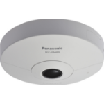 Panasonic WV-SFN480 Indoor Dome White surveillance camera