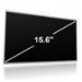 MicroScreen MSC31434 Display notebook spare part