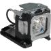 Sanyo ET-SLMP127 lámpara de proyección UHP