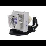 Pro-Gen ECL-8215-PG projector lamp