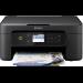 Epson Expression Home XP-4100 Inkjet A4 5760 x 1440 DPI 33 ppm Wi-Fi
