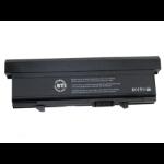 BTI 312-0902 Battery