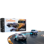 Anki OVERDRIVE Fast & Furious Starter Kit