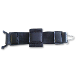 DATALOGIC ADC Elf, Handstrap, Temporary Solution, compatible with all Elf PDAs, Strap not adjustable