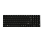 Acer KB.I170A.227 Keyboard notebook spare partZZZZZ], KB.I170A.227