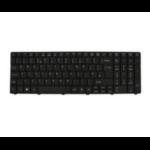 Acer KB.I170A.227 notebook spare partZZZZZ], KB.I170A.227