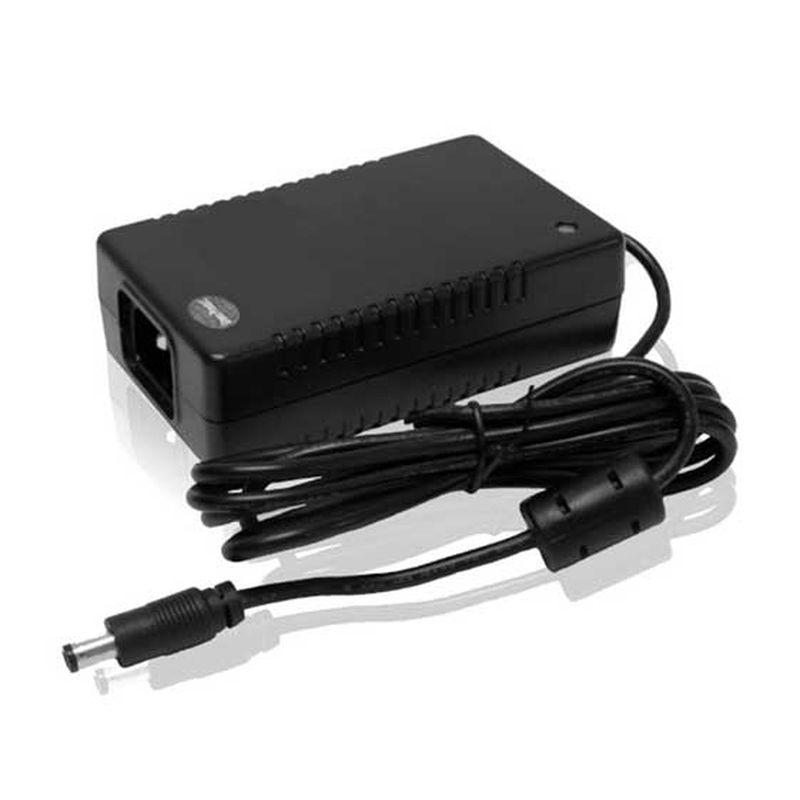 ADDER 5V DC 4AMP POWER SUPPLY IEC INPUT 100-240V