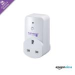 EnerGenie Mi|Home Smart Plug+