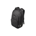 "Kensington Simply Portable SP25 15.6"" Laptop Backpack"