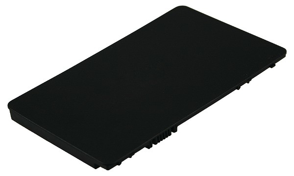 2-Power 11.1v, 3 cell, 25Wh Laptop Battery - replaces 504610-001