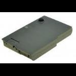 2-Power CBI0887B Lithium-Ion (Li-Ion) 2600mAh 14.8V rechargeable battery