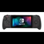Hori Split Pad Pro Black Bluetooth Gamepad Nintendo Switch