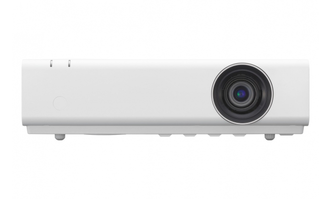 Sony VPL-EX235 data projector