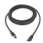 Siig CB-896012-S3 Firewire Cable