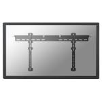 Newstar PLASMA-W065 190,5 cm (75 Zoll) Schwarz