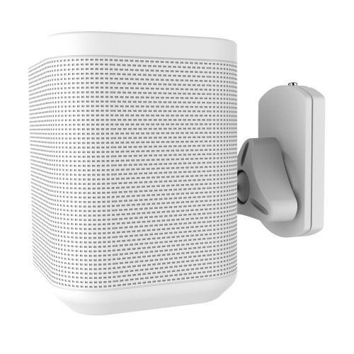 Newstar Sonos Play1 & Play3 Wall Mount