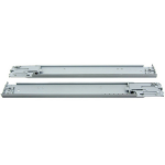 HP 356906-001 Rack rail rack accessory