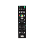 Sony Remote Commander (RMT-TX200)