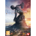 Nexway Sid Meier's Civilization VI: Rise and Fall, PC Video game downloadable content (DLC) Español