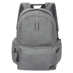 "Targus Strata 15.6"" 15.6"" Notebook backpack Grey"