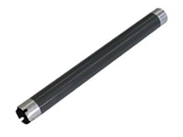 MicroSpareparts MUXMSP-00144 Multifunctional