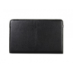 "Decoded Slim Cover 11"" Cover Black"