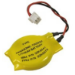 Lenovo Backup Battery (Thinkpad T20/21/22/23) Single-use battery Lithium