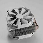 Phanteks PH-TC14CS Processor Cooler