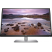 "HP 32s 80 cm (31.5"") 1920 x 1080 Pixeles Full HD LED Plata"