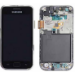 Samsung GH97-12371B mobile telephone part