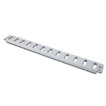 Digitus DN-96201 patch panel accessory