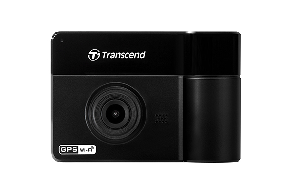 Drivepro 550 32GB Car Video Recorder With Dual Lens