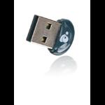 iogear GBU521 Bluetooth 3Mbit/s networking card