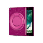 "Tech21 Evo Play2 9.7"" Cover Fuchsia T21-5970"