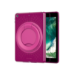 "Tech21 Evo Play2 24.6 cm (9.7"") Cover Fuchsia"
