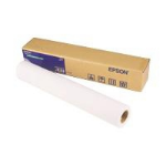 "Epson standaard proofing papier, 44"" x 30,5 m"