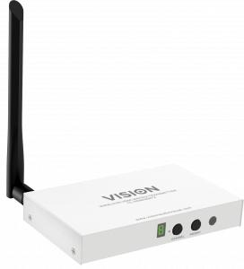 Vision TC-HDMIWMTX AV transmitter AV extender
