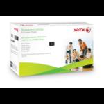 Xerox Tonerpatrone Schwarz. Entspricht HP Q6470A. Mit HP Colour LaserJet 3600, Colour LaserJet 3800, Colour LaserJet CP3505 kompatibel