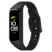 "Samsung Galaxy Fit2 AMOLED Wristband activity tracker 2.79 cm (1.1"") Black"