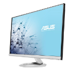 "ASUS MX279HS LED display 27"" 1920 x 1080 pixels Full HD Flat Matt Black"