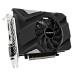 Gigabyte GeForce GTX 1650 D6 OC 4G (rev. 2.0) NVIDIA 4 GB GDDR6