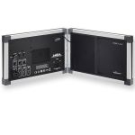 SMK-Link GoSpeak Pro w Wireless Mic