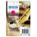 Epson Pen and crossword Cartucho 16 magenta (etiqueta RF)