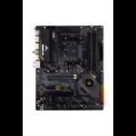 ASUS TUF GAMING X570-PRO (WI-FI) ATX AMD X570