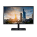 "Samsung 27"" SH650 Full HD Monitor with USB Hub"