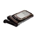 Hypertec A Hypertec equivalent Dell 3.5 2TB 7200rpm SAS upgrade for PowerEdge 1900; 1950; 1955; 2900; 2950; 2