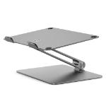 ALOGIC Elite Adjustable Laptop Stand